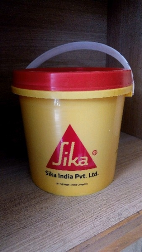 Sika India Pvt Ltd Address