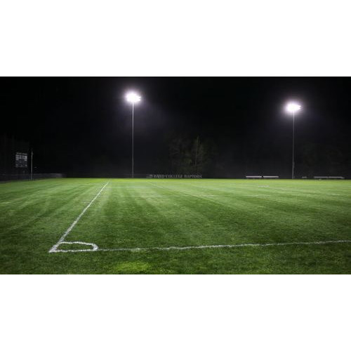 Football Artificial Turf