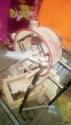 Sugar Cane Bunds Cutting Machine