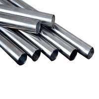 Aluminum Drawn Tube