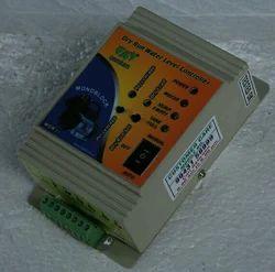 Single Phase Dryrun Water Level Controller