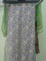 Ladies Dress Material
