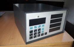 C Type Aluminium Box