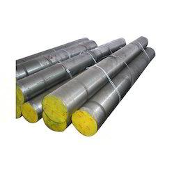 C15 Forging Steel