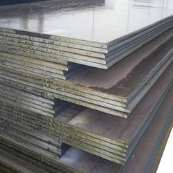 Mild Steel Plates Mild Steel Plate Wholesale Trader From