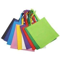 Mani Technitex Shopping Bags Non Woven Carry Bag
