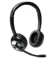 HP Headsets