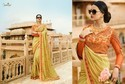 Ladies Bhagalpuri Silk  Sarees