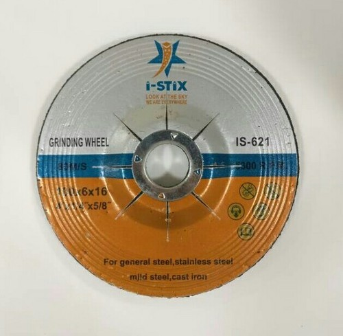 I - Stix IS 621 Grinding Wheel