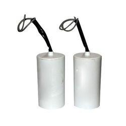 Electric Fan Capacitors