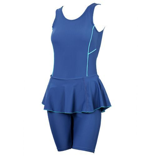 Ladies Swimming Costume At Rs 800 Pair Women Swim Wear