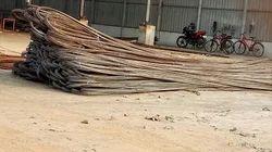 Building Material Iron