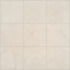 Nitco Rio Crema Dune Floor Tile