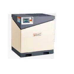 20 HP BAC VFD Compressor