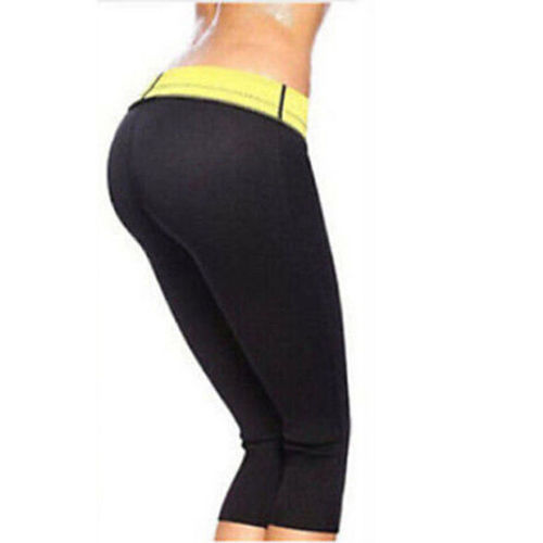 ae82423bced66 Body Shaper - Slim n Lift Slimming Wholesale Sellers from Bhubaneswar