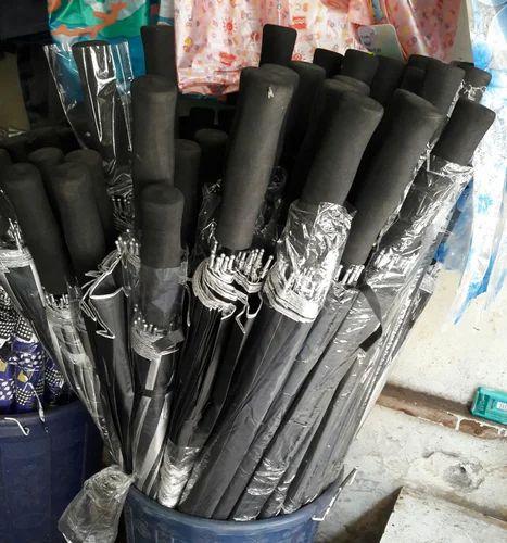 39c02e3fb4 Rain Accessories - Long Umbrellas Manufacturer from Mumbai