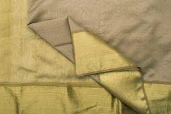 Party Wear Silk Cotton Maheswari Saree