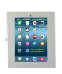 Wall Mount Tablet Kiosk IPAD