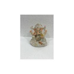 Ganesh Ji God Idols