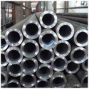 Stainless Steel 310 Heavy Wall Thickness Pipes