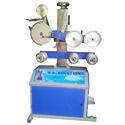 HDPE Pipe Printing Machine