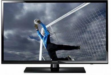 Samsung 80 cm 32 inches FH4003 HD LED TV at Rs 20899   Ganpati Nagar ... 9811490498ba