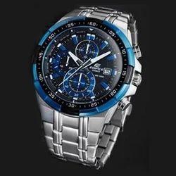 b510c97e3103b3 Casio 539 Watch for Men, पुरुषों की एनालॉग घड़ी ...