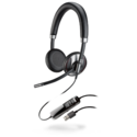 Plantronics Blackwire C725 Usb Headset