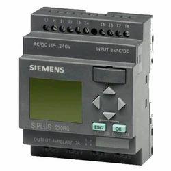 S7-1200 Siemens PLC