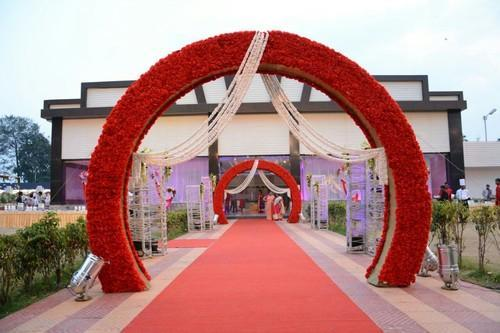 Decoration wedding decorations with decoration stunning decoration cheap decoration service corporate party decoration service provider from kolkata with decoration junglespirit Choice Image