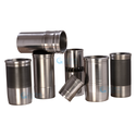 MAN D2538/D1548,D2530/D2540,D2542 Engine Cylinder Liner