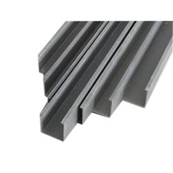 Glass Fiber Profile