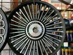Motorcycle Alloy Wheel Rim Motorbike Alloy Wheel Rim