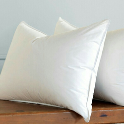 windsor bed pillows