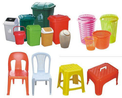 all-types-of-plastics-house-hold-goods-5