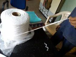 Plastic Thread - Capsicum Tomato Purpose