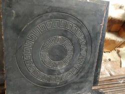 FRP Checker Plate