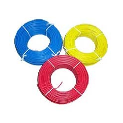 House wire suppliers & manufacturers in india on house wiring cable specifications in india Home Wiring Cable Size Chart House Wiring Schematic