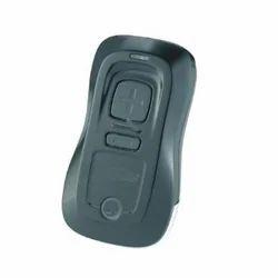 1D Laser Scanning Device