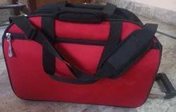 Lagage Troly Bag