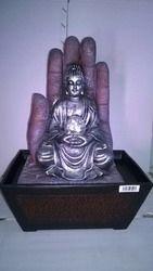 Buddha Fountain ( Hand)