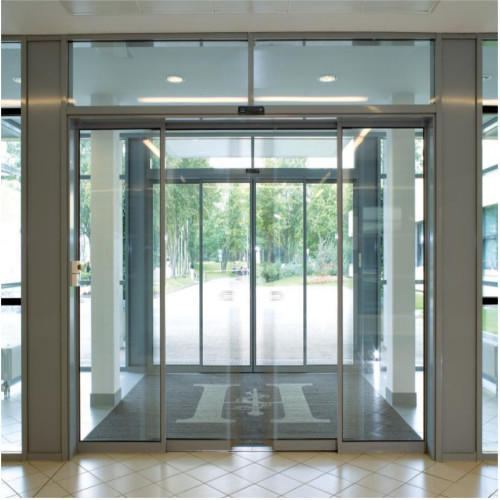 Automatic sliding glass doors sliding doors east vinod nagar automatic sliding glass doors planetlyrics Image collections