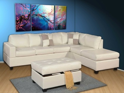 Sofa Set Living Room Sofa Set Manufacturer From Kolkata