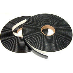 Double Sided Ducting Tape