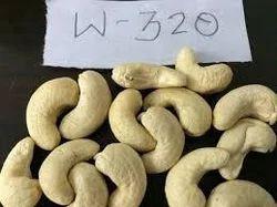 World Cashew Kernels