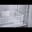 Haier Bio Blood Bank Refrigerator