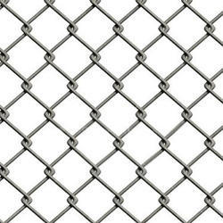 Chain Link Fencing In Chennai Tamil Nadu Suppliers