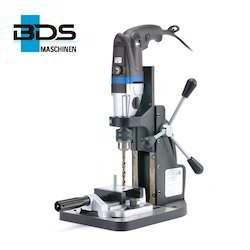 Hand Drilling Machines Drill Stand