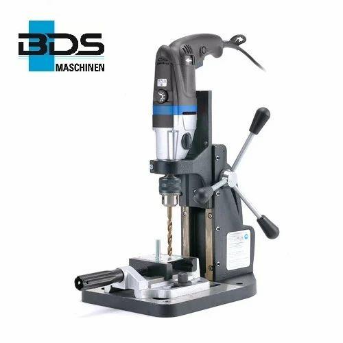 hand drilling machine. drill stand for hand drilling machines machine