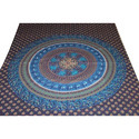 Hippie Wall Hanging Tapestry